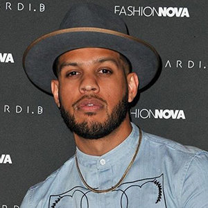 Sarunas Jackson Wiki, Age, Wife, Parents, Ethncity