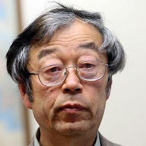 Satoshi Nakamoto Wiki, Identity, Net Worth