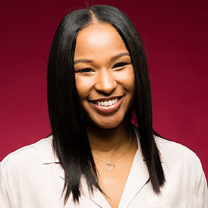 Savannah James Wiki, Net Worth, Family, LeBron James