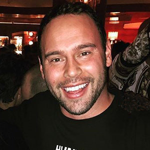 Scooter Braun Net Worth, Projects, Clients, Wife, Bio