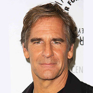 Scott Bakula Net Worth, Career Earnings, Facts