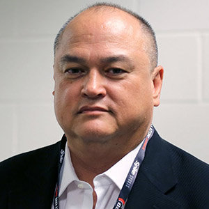 Scott Coker Net Worth, Salary, Age, Wife, Sons
