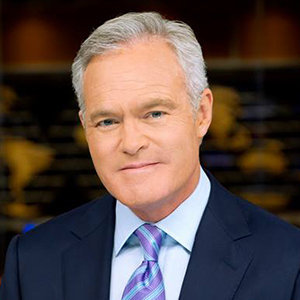 Scott Pelley CBS News, Salary, Net Worth | How Much is His Worth?