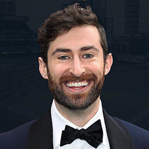 Scott Rogowsky Wiki, Married, Wife
