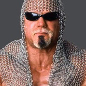 Scott Steiner Bio, Now, Net Worth, Wife, Family