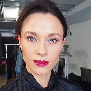 Scottie Thompson Married, Family, Ethnicity, Net Worth