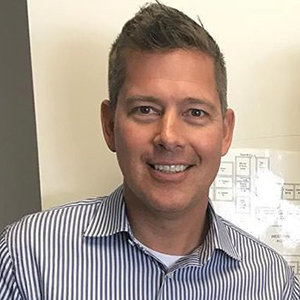 Sean Duffy Resign, Net Worth, Wife, Children