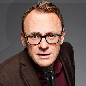 Sean Lock Married, Wife, Partner, Children, Family, Net Worth