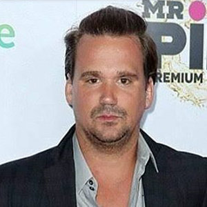 Sean Stewart Wiki, Net Worth, Girlfriend, Parents