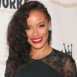 Selita Ebanks Married, Husband, Boyfriend, Parents, Net Worth