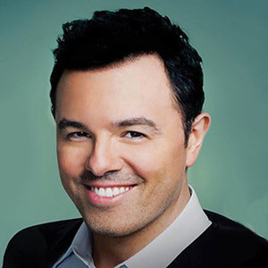 Seth MacFarlane Wife, Family, Net Worth