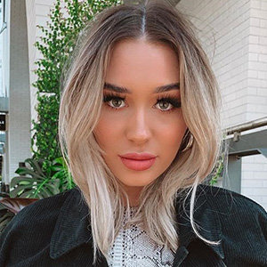 Who Is Shani Grimmond Boyfriend? Her Personal Life Insight