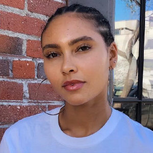 Shaniece Hairston Wiki, Father, Net Worth, Boyfriend