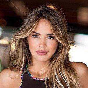 Shannon De Lima Wiki, Net Worth, Husband, Boyfriend
