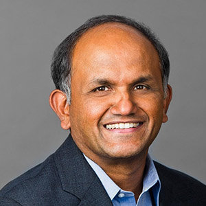 Shantanu Narayen, CEO of Adobe Systems Wiki: Net Worth, Salary, Family