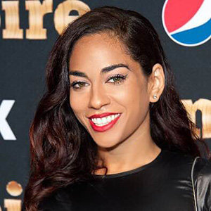 Sharon Carpenter Husband, Parents, Net Worth