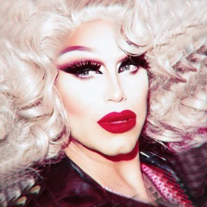 Sharon Needles Net Worth, Gay, Partner, Family