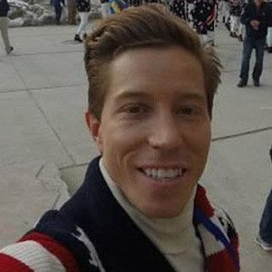 Shaun White Wiki: Girlfriend, Wife, Gay, Married