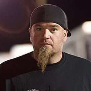 Street Outlaws's Cast Shawn Ellington Bio & Married Life Details