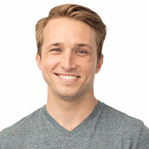 Shayne Topp Wiki, Girlfriend, Gay, Parents