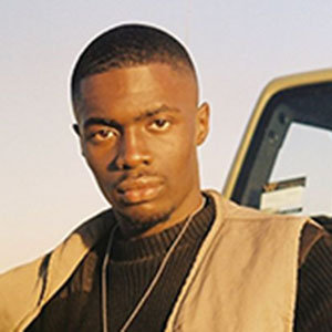 Sheck Wes Wiki, Real Name, Net Worth, Girlfriend