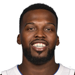 Shelvin Mack Wife, Net Worth, Family