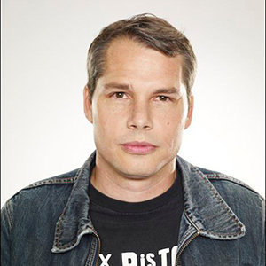 Shepard Fairey Bio: Age, Wife, Married, Net Worth & More