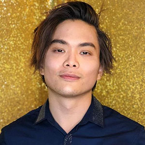 Shin Lim Wiki: Net Worth, Fiance | AGT 2018 Season 13 Champion Facts