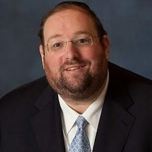 Shlomo Rechnitz Net Worth