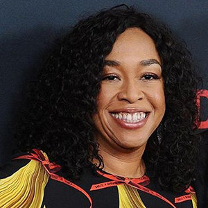 Shonda Rhimes Married, Partner, Gay, Net Worth