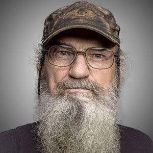 Si Robertson Wife, Kids, Siblings, Net Worth, Today