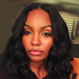 Sierra Aylina McClain Wiki, Boyfriend, Parents, Net Worth