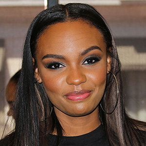 Sierra McClain Wiki, Boyfriend, Net Worth