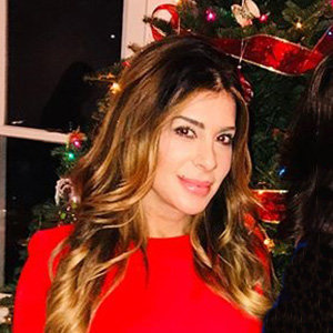Siggy Flicker Bio, Age, Wedding, Husband, Daughter, Net Worth, Height