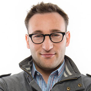 Simon Sinek Wiki, Married, Gay, Education, Net Worth