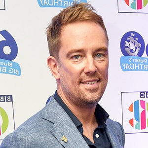 Simon Thomas Wife, Children, Dating, Family