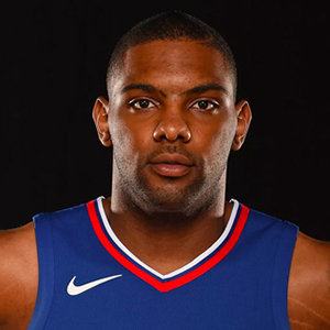 Sindarius Thornwell Girlfriend, Family, Net Worth