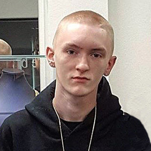 Slim Jesus Wiki, Age, Real Name, Net Worth, Dead or Alive