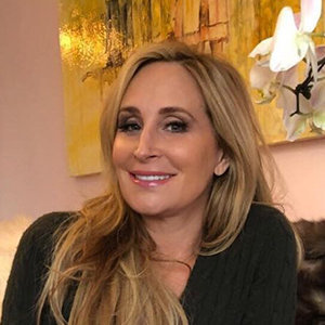 Sonja Morgan Wiki, Married, Husband, Net Worth