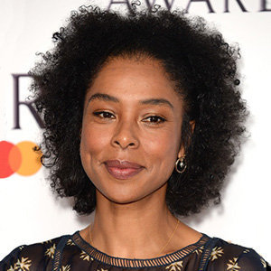 Sophie Okonedo Married, Husband, Partner, Daughter, Net Worth