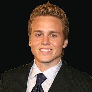 How Much Is Spencer Pratt Net Worth? Glance At Parents, Siblings