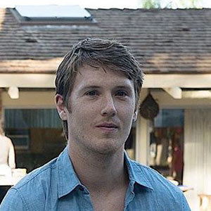 Spencer Treat Clark Dating, Gay, Net Worth