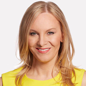 Stephanie Hirst Wiki, Partner, Relationship, Radio, Before