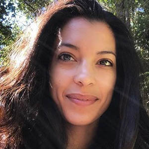 Stephanie Sigman Is Married, Who Is Her Husband?