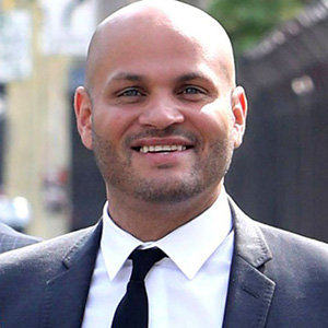 Stephen Belafonte Wiki, Parents, Net Worth, Ethnicity