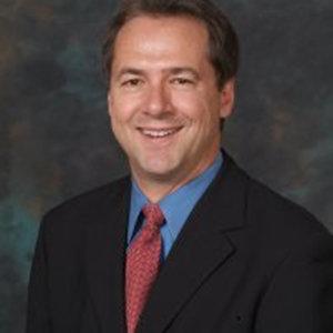 Steve Bullock Wiki, Wife, Children, President 2020