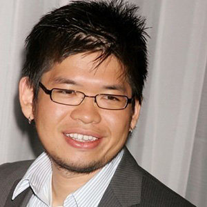 Steve Chen Wiki, Net Worth, Wife, Education