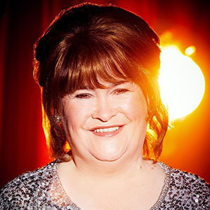 Susan Boyle Wiki, Weight Loss, Husband, Net Worth