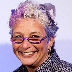 Susan Delise Wiki, Age, Net Worth, Juan Williams