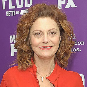 Susan Sarandon Husband, Boyfriend, Kids, Net Worth